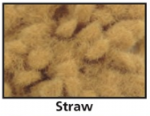 PSG-408 Peco Scene Static Grass 4mm Straw (20gm)